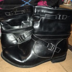 catherines boots